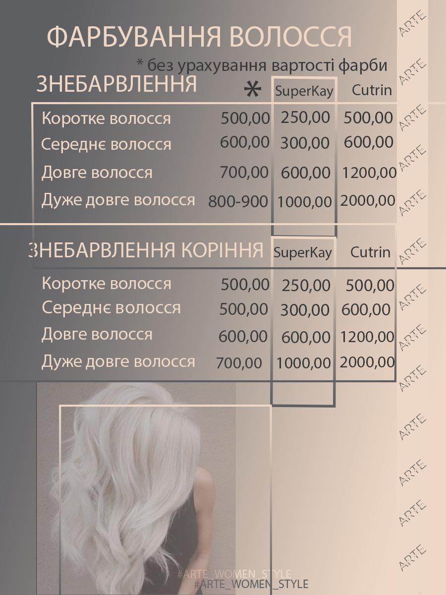 ФАРБУВАННЯ2